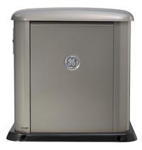 11KW GE Home Generator