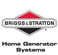 Briggs&Stratton Home Generators
