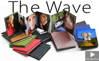 Wave Books