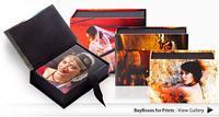 Photo Boxes