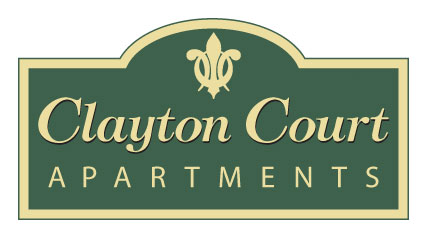 Clayton Court Apartments Wilmington Delaware
