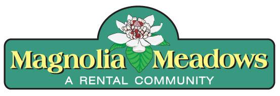 Magnolia Meadows - Easton, Maryland - Affordable housing