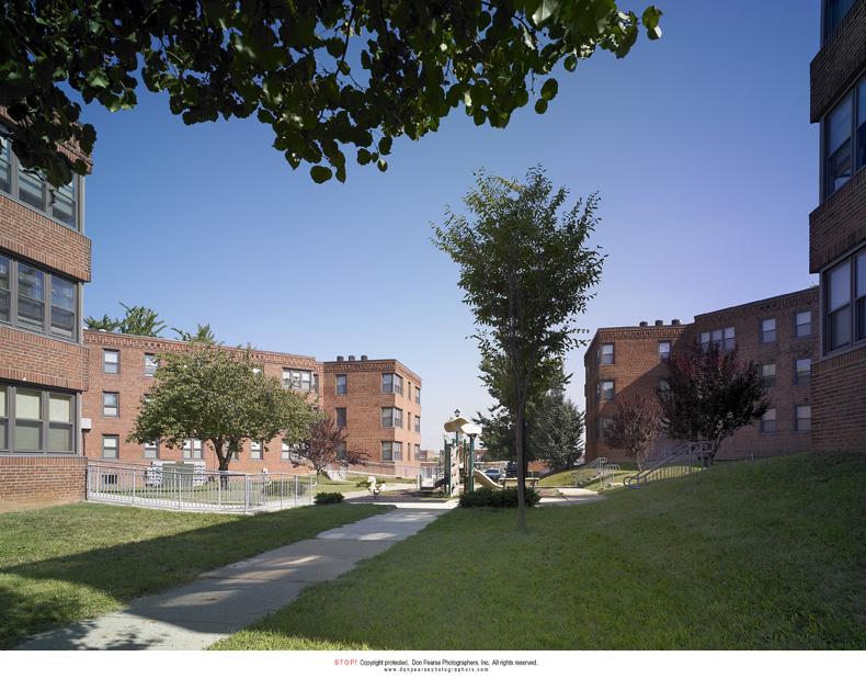 West Court Apartments Wilmington Delaware Math Wallpaper Golden Find Free HD for Desktop [pastnedes.tk]