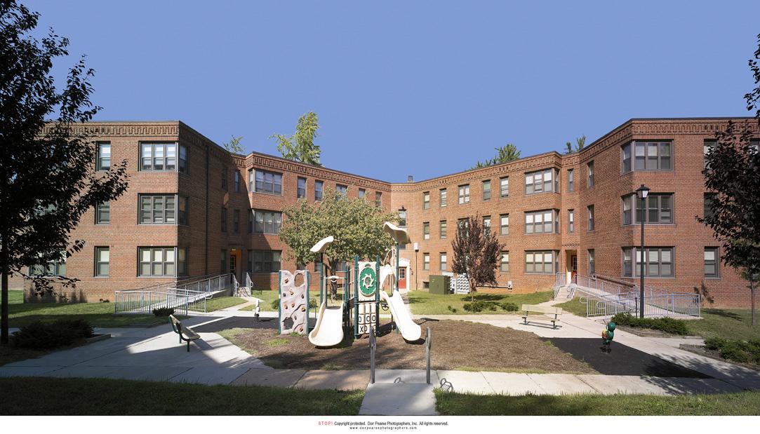 Terrific West Court Apartments Wilmington Delaware Beutiful Home Inspiration Semekurdistantinfo